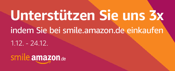 de smile 3xpromotion emailbanner